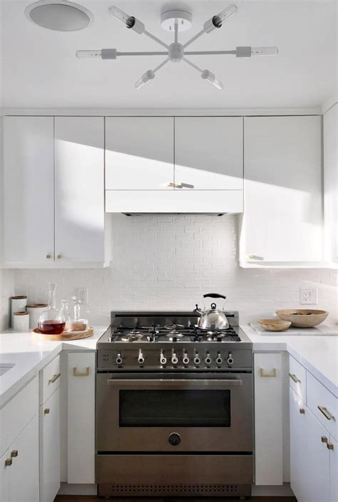 14 unique kitchen tile backsplash unique kitchen backsplash inspiration from fireclay tile