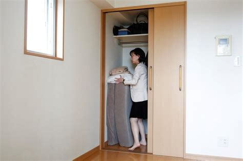 less is more as japanese minimalist movement grows reuters