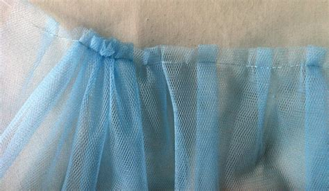 how to sew on tulle one more time diy tulle skirt for those who dresses