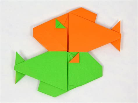 origami sign if you re impressed with this zodiac origami then that s a