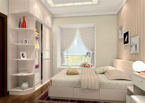10 by 10 bedroom bedroom layout renderings decobizz