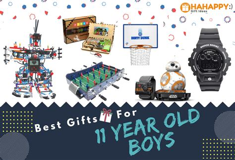 top gifts for 11 year boy top gifts for 11 year boy 10001