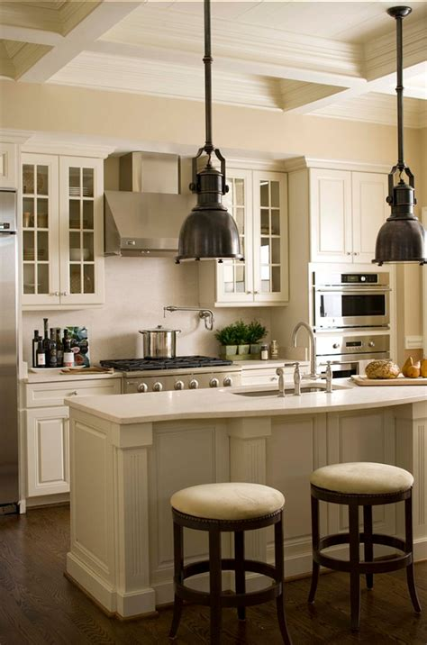 white paint kitchen cabinets white kitchen cabinet paint color quot linen white 912