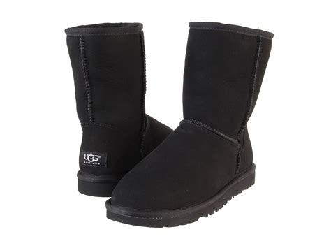 ugg boots ugg classic zappos free shipping both ways