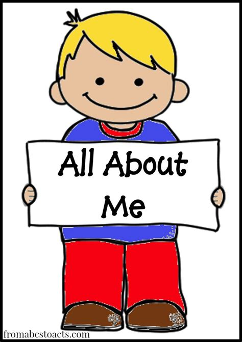all about me crafts for 263 best all about me craft images on