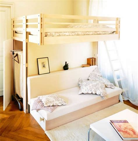 bedroom furniture designs for small rooms bedroom furniture design for small spaces