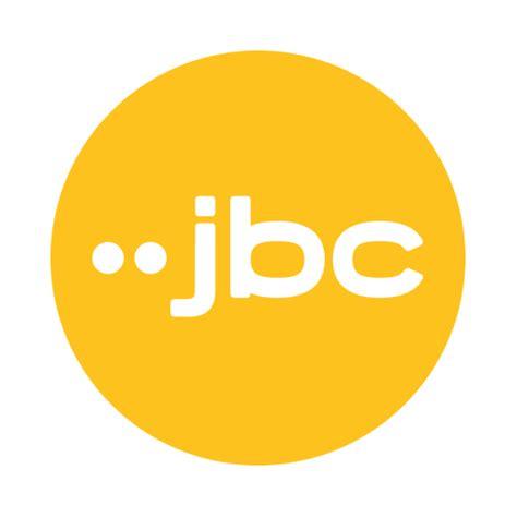 jbc international file jbc logo 2016 png wikimedia commons