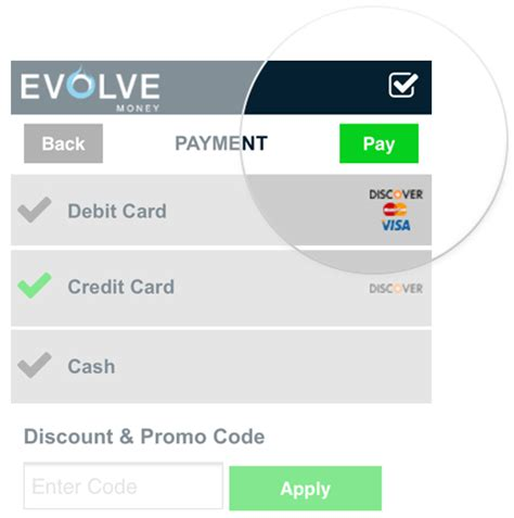 can you cancel a credit card and still make payments you can now use your credit card to pay bills on evolve