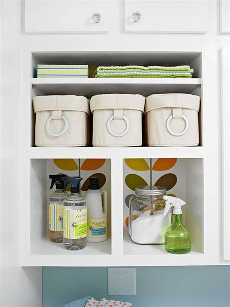 storage ideas for laundry rooms laundry room archives four generations one roof