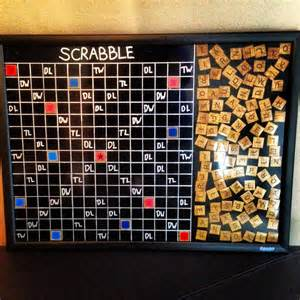 scrabble solver board 1000 ideas about scrabble board on scrabble