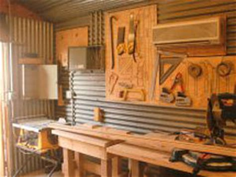 highland woodwork honoring u s soldiers a woodworking shop in afghanistan