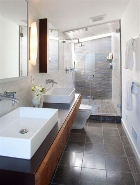 images of small bathrooms designs creative small bathroom makeover ideas on budget interior design