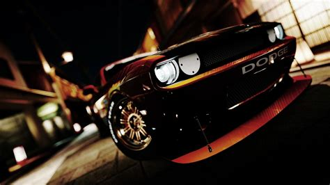 Car Wallpaper 1080p Hd Picture by Forza Hd Wallpapers 1080p Cars Mmjk