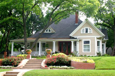 paint colors for small house exterior exterior house paint colors stlouishomepainter