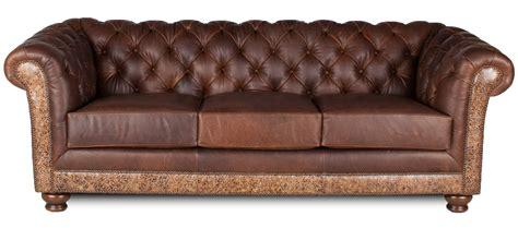 leather sectional sofa atlanta leather sofas atlanta sofa leather atlanta ga home style