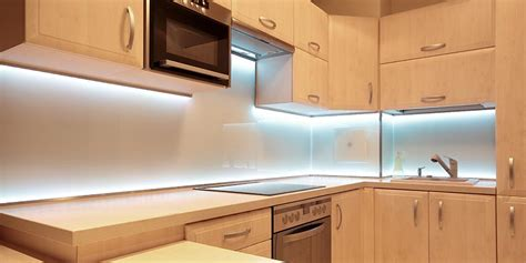 cabinet led light fixtures how to choose the best cabinet lighting