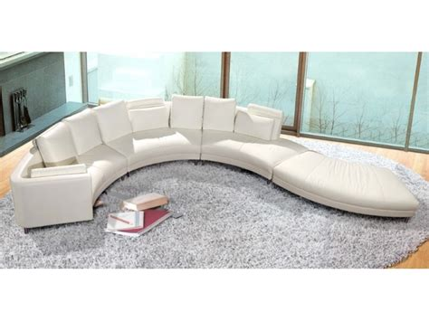 white leather sofa bed sale top grain white leather sectional sofa s3net sectional