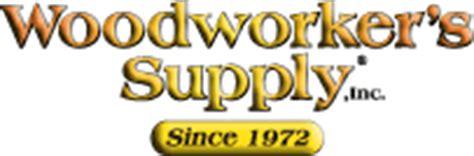 woodworkers supply nc woodworkers supply nc 187 plansdownload
