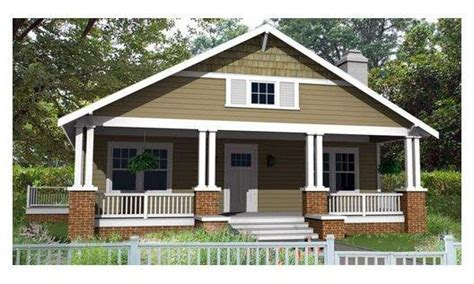 small craftsman bungalow house plans small bungalow house plan philippines craftsman bungalow house plans bungalow houseplans