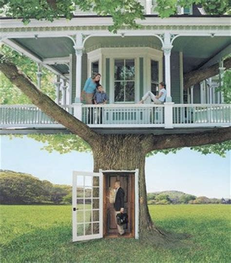 House Plans With Wrap Around Porches 429 best images about cool tree houses on pinterest