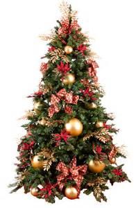arbol de navidad 225 rbol de navidad mejor calidad de vida