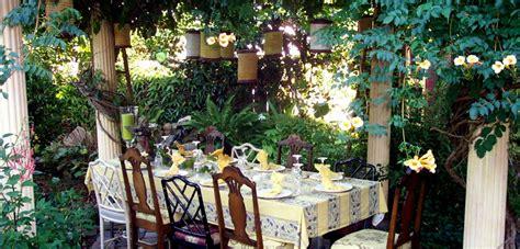 Garden Accessories Mumbai Porch Posts Studio Design Gallery Best Design