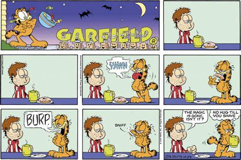what are comics comics october 2006