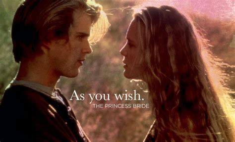 best films quotes 36 of the most romantic film quotes of all time