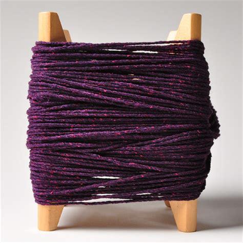 shibui knits heichi shibui knits heichi yarn in graffiti