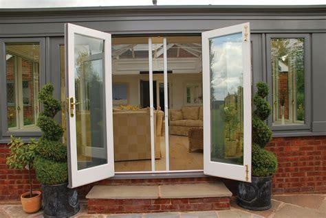 patio doors with screen index of images phantom screens