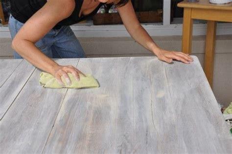 chalk paint tutorial sloan sloan chalk paint tutorial painted furniture ideas