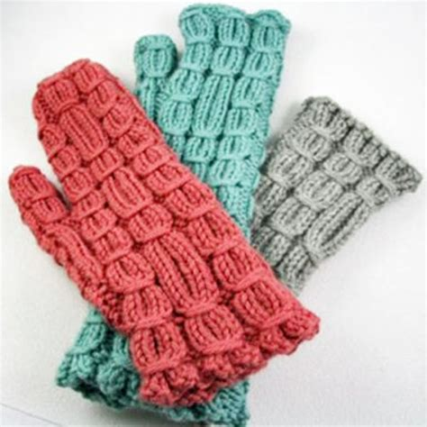 knitting daily patterns webs yarn store 187 knitting daily tv