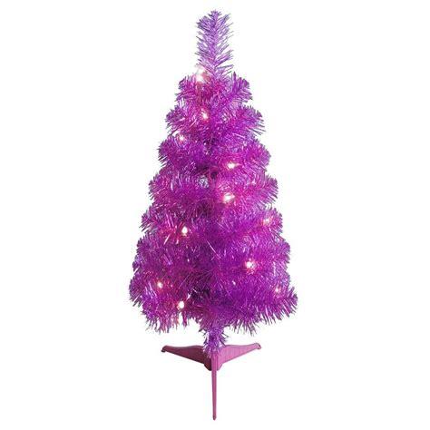 pink tabletop tree tabletop trees buy table top tree