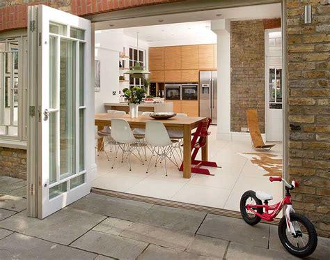 bi fold patio doors patio doors bi fold sliding or homebuilding