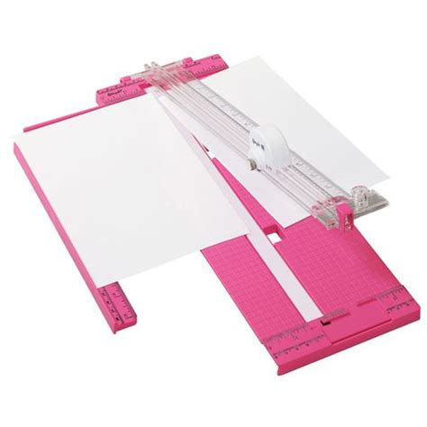 best paper trimmer for scrapbooking card 17 best images about craft wish list on die