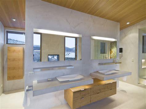 modern contemporary bathroom mirrors bathroom vanity lights bathroom modern with contemporary