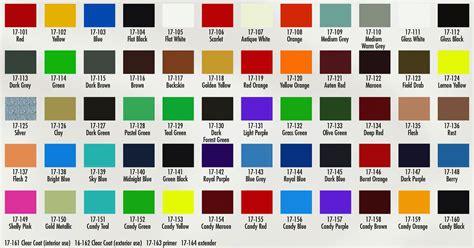 paint colors vehicle car paint colors driverlayer search engine