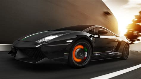 Car Wallpaper With Android Moon by Racing Car Pictures Wallpapers 83
