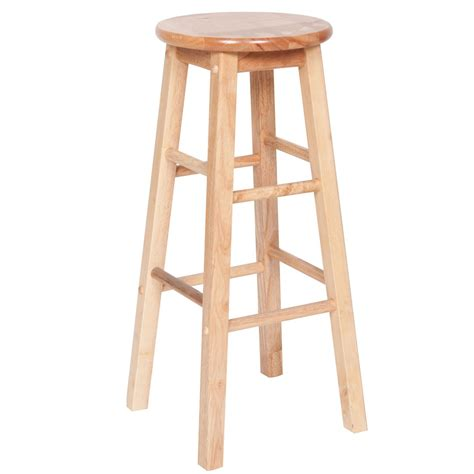 bar stool woodworking plans pdf woodworking bar stool plans free