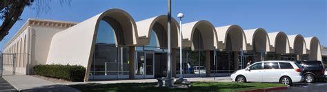sherwin williams paint store bridge yuba city ca california mid century modern buildings
