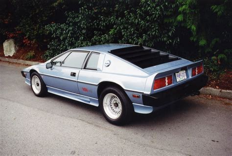 free car manuals to download 1989 lotus esprit on board diagnostic system service manual manual repair free 1989 lotus esprit interior lighting installing dome light
