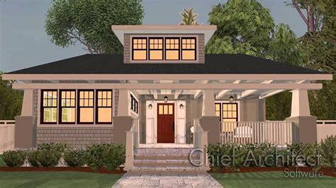 chief architect home designer pro 2017 chief architect home designer pro 2017 free