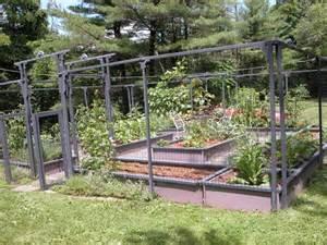 home vegetable garden design modern backyard vegetable garden house design with high