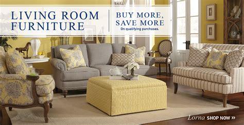 living room furniture dayton oh living room furniture dayton oh michael nicholas designs