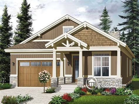 house plans for small lots modern house plans for small lots