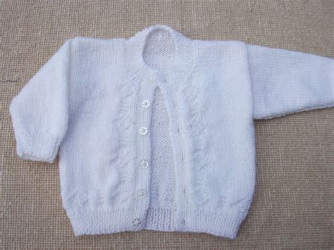 easy baby sweater knitting pattern simple baby cardigan knitting pattern cardigan with