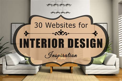 top interior design websites 30 best websites for interior design inspiration chicago