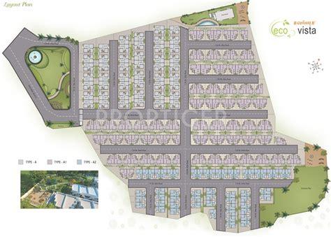 eco condo floor plan 100 eco condo floor plan batu uban penang property
