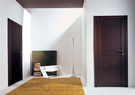 bedroom door design modern door design for bedroom ipc344 hotels apartments