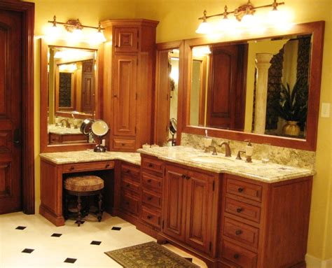 tuscan bathroom vanities tuscan bath mediterranean bathroom philadelphia by